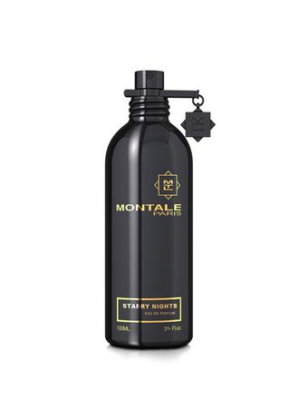 Montale Starry Nights Eau De Parfum