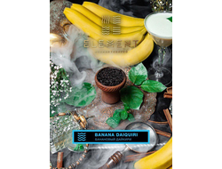 Табак Element Banana Daiquiri Банановый Дайкири Вода 40 гр