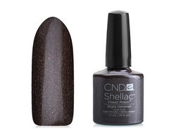 Гель-лак Shellac CND Night Glimmer №09957