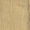 ЛДСП Дуб Бунратти картинка