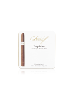 Сигары Davidoff Exquisitos*10