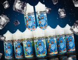 ZHidkost-MR-FREEZEE-100ml