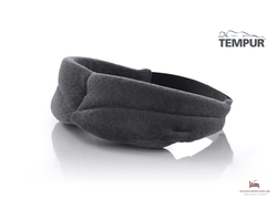 Маска Sleep Mask TEMPUR®