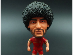 Пластиковый Marouane Fellaini (National Team)