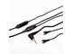 Westone W Series Android Cable 132 см