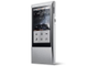 Astell&Kern AK Jr в soundwavestore-company.ru