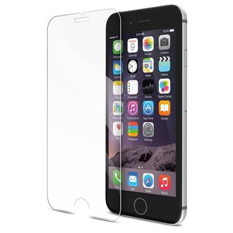 Защитное стекло Max Premium для Apple iPhone 6 Plus / 6S Plus