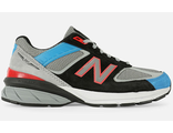 New Balance 990 FL5 FAST LANE (USA)
