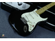 Fender American Series VG Roland Stratocaster