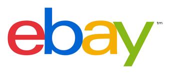 аукцион Ebay.com