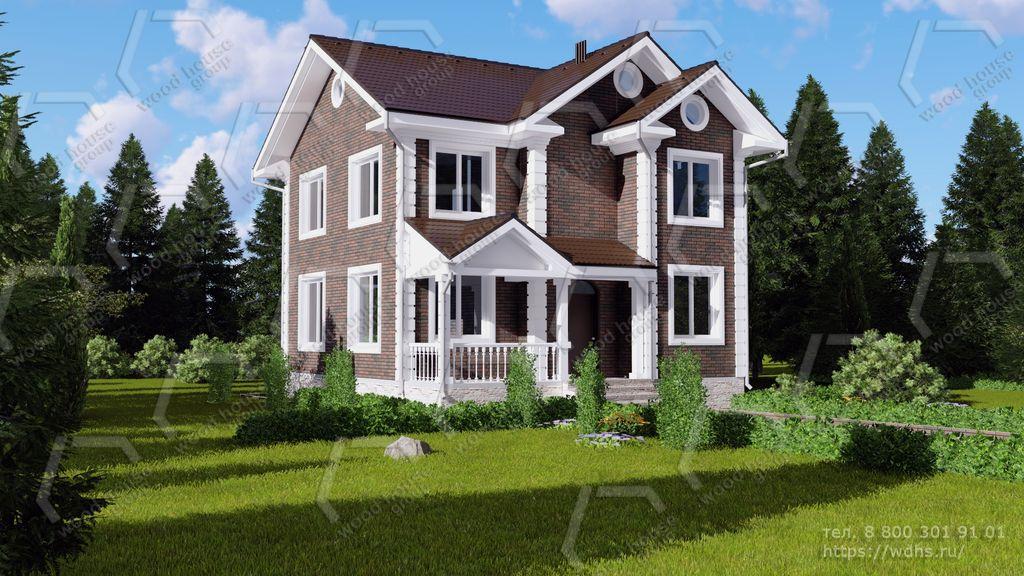 karkasnyj-dom-wood-166