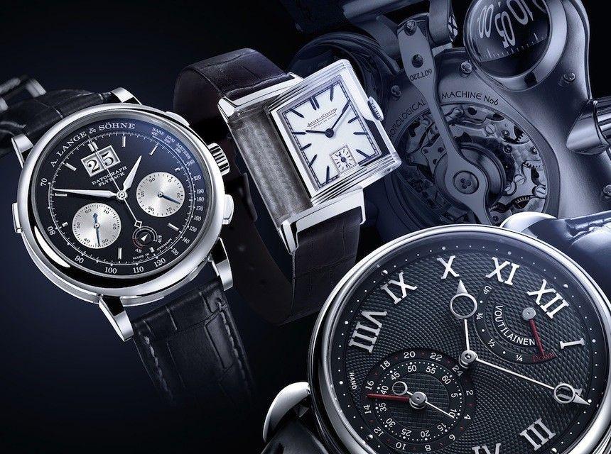 Элитных часов 24 скупка электроника продам часы