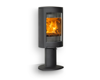 F363 Advance BP, печь Jotul