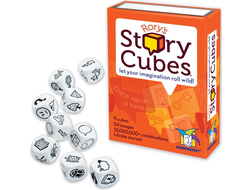 Rory's Story Cube (original-edition)