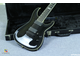 ESP Japan Horizon NT 7 Black  Like NEW