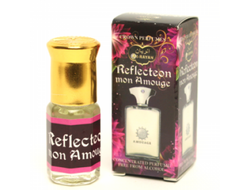 Арабские духи Al Rayan Reflecteon mon amouge 3ml