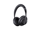 Наушники и очки BOSE (Frame,NC 700,QC 35 II, SSport Free, Беруши Sleepbuds,SSport pulse, SSport, QC 30, OE)