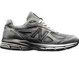 "NEW BALANCE 990 V4 LEGENDS ""1982"""