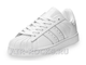 Adidas Superstar Foundation (Euro 37,41) ADI-S-001