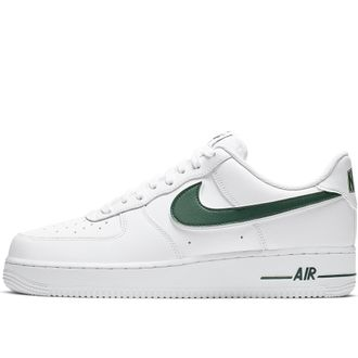 Nike Air Force 1 '07 (36-45 Euro) AF-044