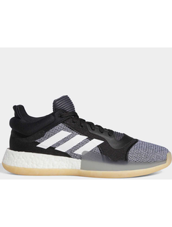 Adidas Marquee Boost D96932
