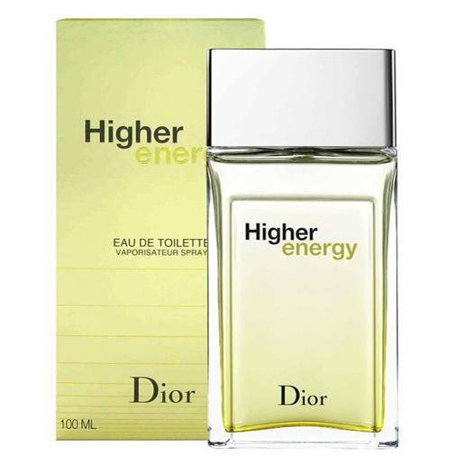 Christian Dior Higher Energy купить духи в интернет-магазине Duty ... a8ce6e57a1c