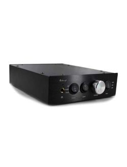 AUDIO-GD NFB-11.28 в soundwavestore-company.ru