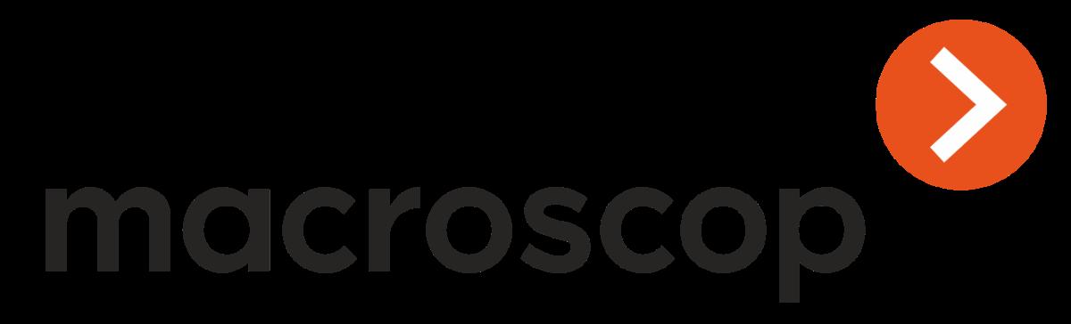 MACROSCOP, софт для видеонаблюдения, программа для видеонаблюдения на ПК, купить MACROSCOP
