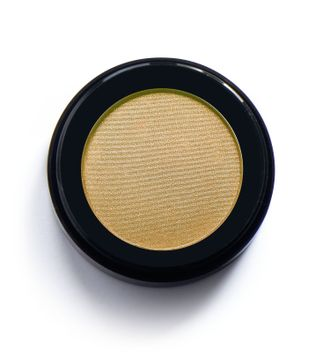 Тени для век Искра Перламутровые (425) Sparkle Eyeshadow Mono Perl Paese