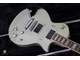 2006 ESP LTD James Hetfield Truckster Korea