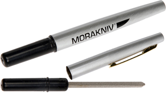 Точилка Morakniv Diamond Sharpener S