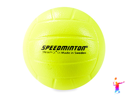 Speedminton® Volleyball