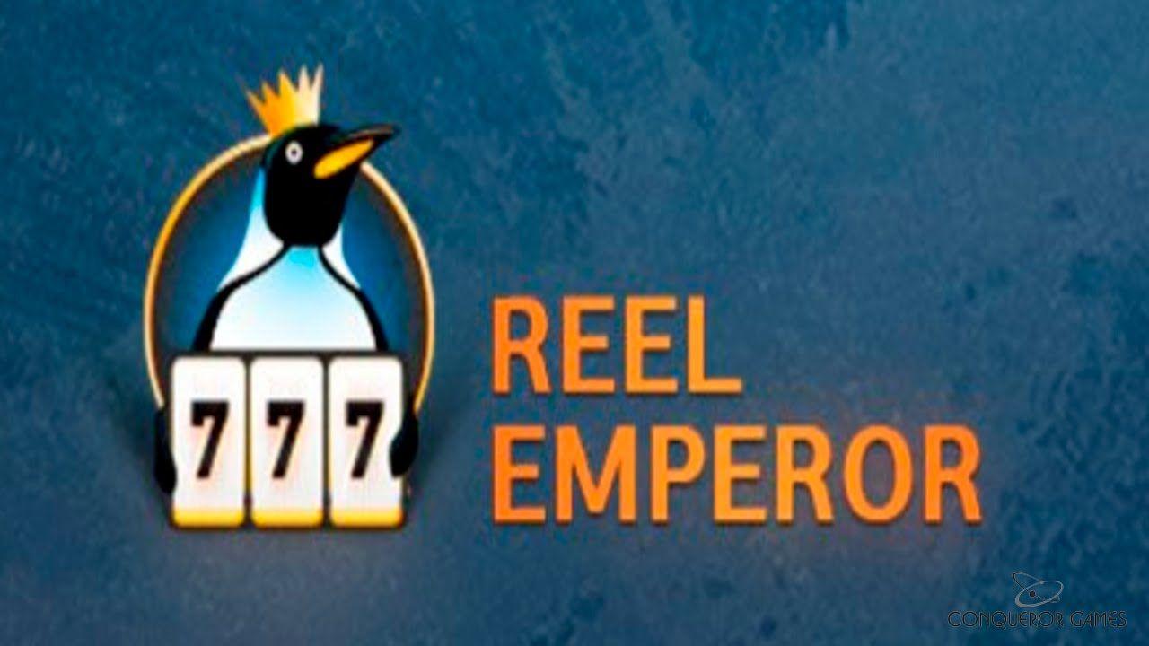 официальный сайт почему не работает real emperor казино