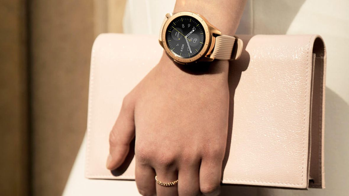 Обзор: Лучшие умные часы для женщин
