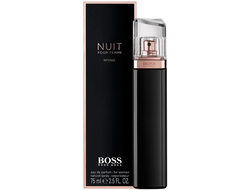 #hugo-boss-nuit-intense-image-1-from-deshevodyhu-com-ua