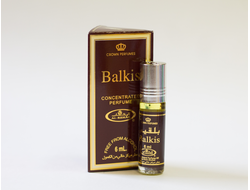 Balkis/Балкис Al Rehab Perfumes 6 мл