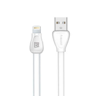 Кабель Remax Data cable RC-028i (Lightening) 1 метр