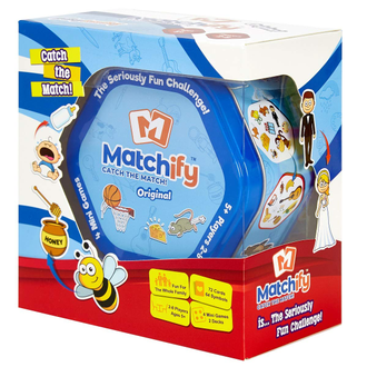 Matchify Original