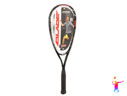 Ракетка Speedminton® Racket Blade DX