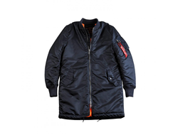 MA-1 Coat Alpha Industries