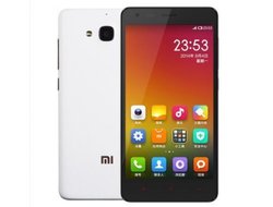 Xiaomi Redmi 2 8Gb White (Global) (rfb)