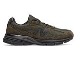 New Balance  990 MG4 (USA) Military Green 990 V4