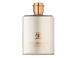 trussardi-scent-of-gold
