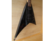 Jackson RR3 Seymour Invader Japan