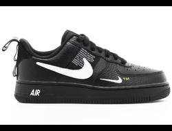 73e6b262 Купить Nike Air Force 1 в СПб | Кроссовки мужские и женские ...