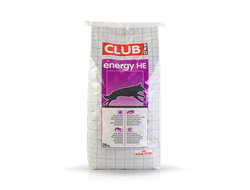 Корм для собак Royal Canin Special Club Pro Energy HE 20 кг