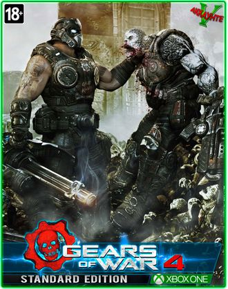 gears-of-war-4-global-key-xbox-one