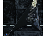 Jackson  RR 3 Japan Black Seymour Duncan