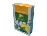 Al Fakher Ice Lemon Mint 50 гр.