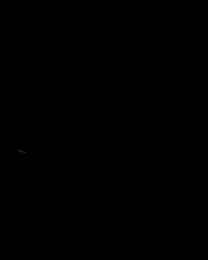 Кожух двухконтурного газового котла Будерус 18 кВт